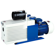 Two Stage Oil Sealed Direct Drive Vacuum Pump BW25