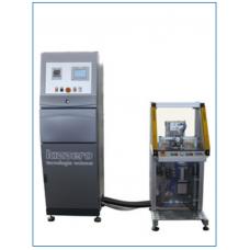 LEAK TEST MACHINES FOR ELECTRICAL ENGINEERING & ELECTRONICS INDUSTRY- LAZZERO TECNOLOGIES
