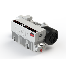 Oil Lubricated Vacuum Pumps: 100m3/Hr (GP100E & GPM100E)