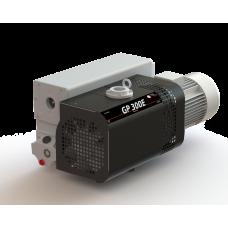 Oil Lubricated Vacuum Pumps: 300 m3/Hr (GP300 & GPM300E)