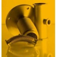 KF  Range Vacuum Components