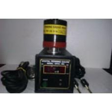 penning vacuum gauge DPNG-003