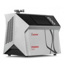 PHOENIX Leak Detector VARIO- LEYBOLD