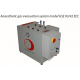 Medical Application Vacuum Systems & Bacteria Filter Assembly
