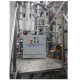 Vacuum Gauges Calibration services